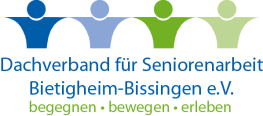 Dachverband für Seniorenarbeit Bietigheim-Bissingen e.V.